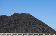 Finanza globale e carbone