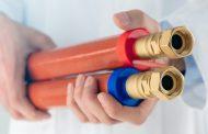 Tubo di sicurezza brevettato