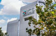 ICS Milan International School