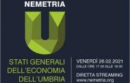 Stati Generali dell'Umbria