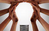 Salvaguardia diversità al lavoro