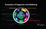 Manager della felicità