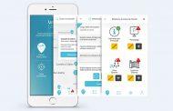 Ecosistema digitale per accessibilità