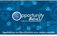 ADACI Opportunity 2021