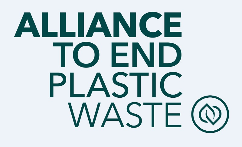 Reclaim Value from Plastic Waste