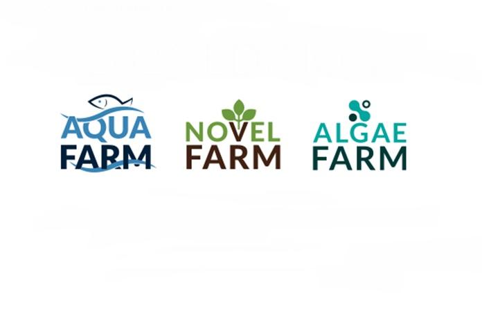 AquaFarm NovelFarm preview