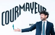Courmayeur telelavoro sostenibile