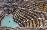 Green mining is a myth