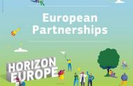 EU in European Partnerships