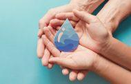 Giornata Mondiale dell'Acqua 2021