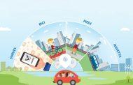 Car(e)Pooling: più sicuro tu, più sicura l'azienda
