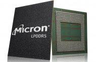 Memory per automotive: Micron