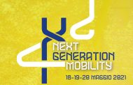 Next Generation Mobility