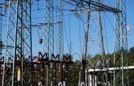 Liberalizzazioni energia