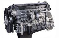 GBVI emission standards engines