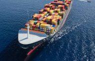 Fintech per commercio internazionale