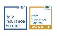 Italy Insurance Awards 2021