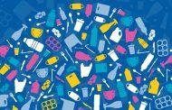 Single-Use Plastic Life Cycle