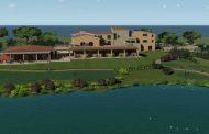 Resort bioattivo Golfo Follonica