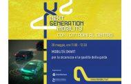 Next Generation Mobility: protagonisti