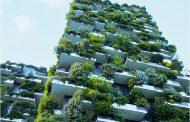 Nearly Zero-Energy Buildings