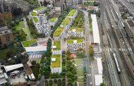 La città del futuro è circolare