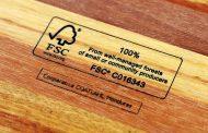 Sostenibilità nel legno-arredo