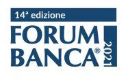 Forum Banca 14ma edizione