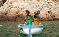 Presìdi Slow Fish Liguria
