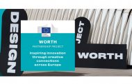 WORTH Partnership Project incubatore