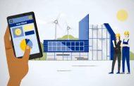 Banca Etica rafforza sostenibilità