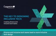 Inclusion and diversity tech practices