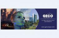 GECO Expo Business e School