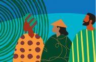 Sistemi alimentari comunità rurali