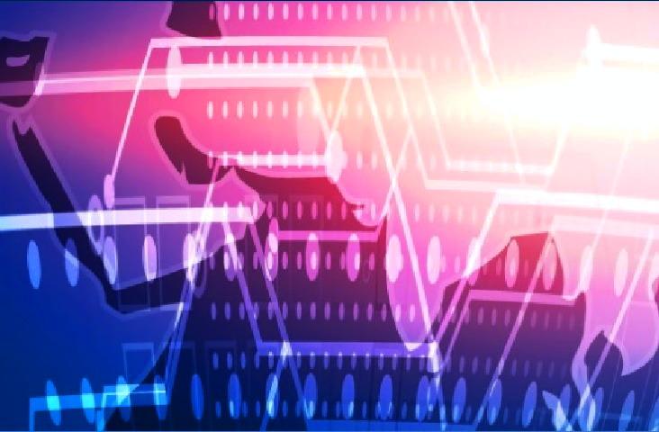 Forum Banca FinTech Smart