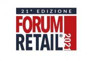 Attualità a Forum Retail