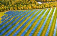 Fondi di Investimento fotovoltaico
