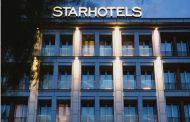 Starhotels Luxury Apartments