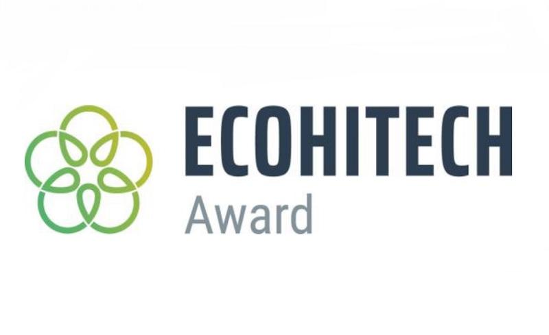 Ecohitec Award 2021