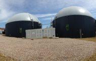Biogas e biometano agricolo