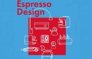 Espresso Design ieri, oggi e domani