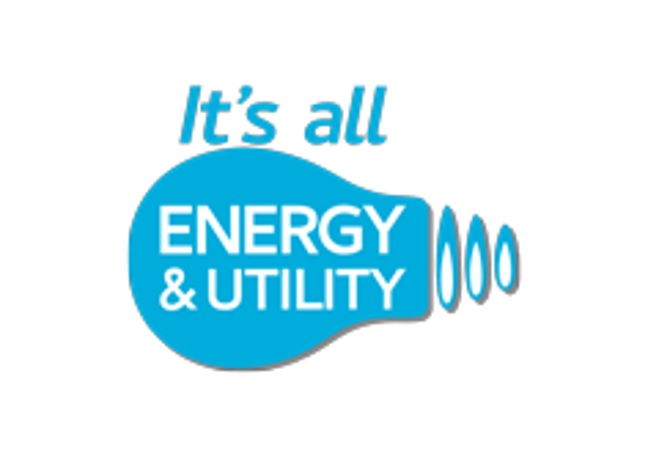 It's All Energy & Utility 2021