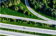 Fabbisogni infrastrutturali e logistici