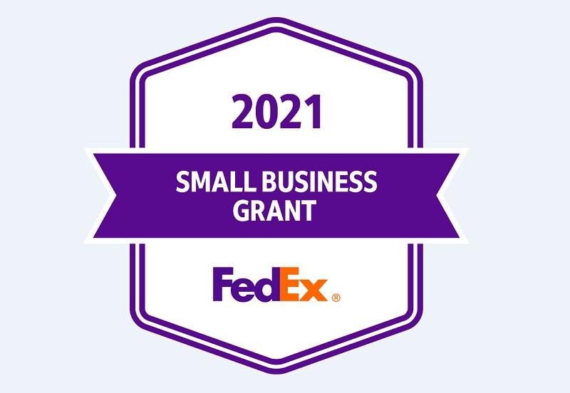 FedEx per le PMI