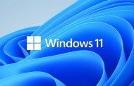 Microsoft lancia Windows 11