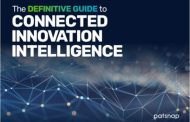 Connected Innovation Intelligence