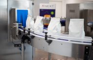 Food Safety-Traceability Deco Industrie