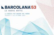 Barcolana Sea Summit