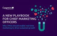 I CMO per la crescita del business