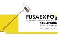 FUSA Expo forniture uffici